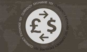 currency_101_f